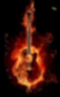Guitar Fire.png