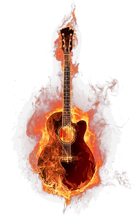 Guitar Fire.png