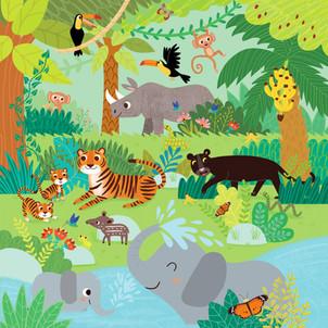 Website_jungle_KasiaDudziuk.jpg