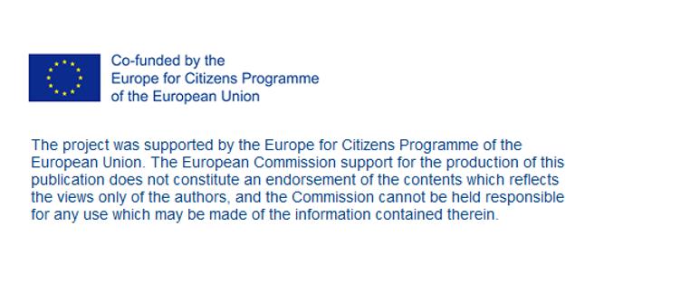 EU-funding-disclaimer-2.png