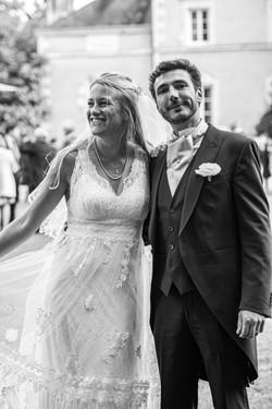 Mariage Nantes