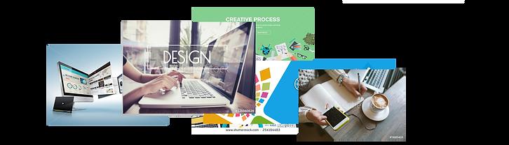 services-webdesign-bottom4.png
