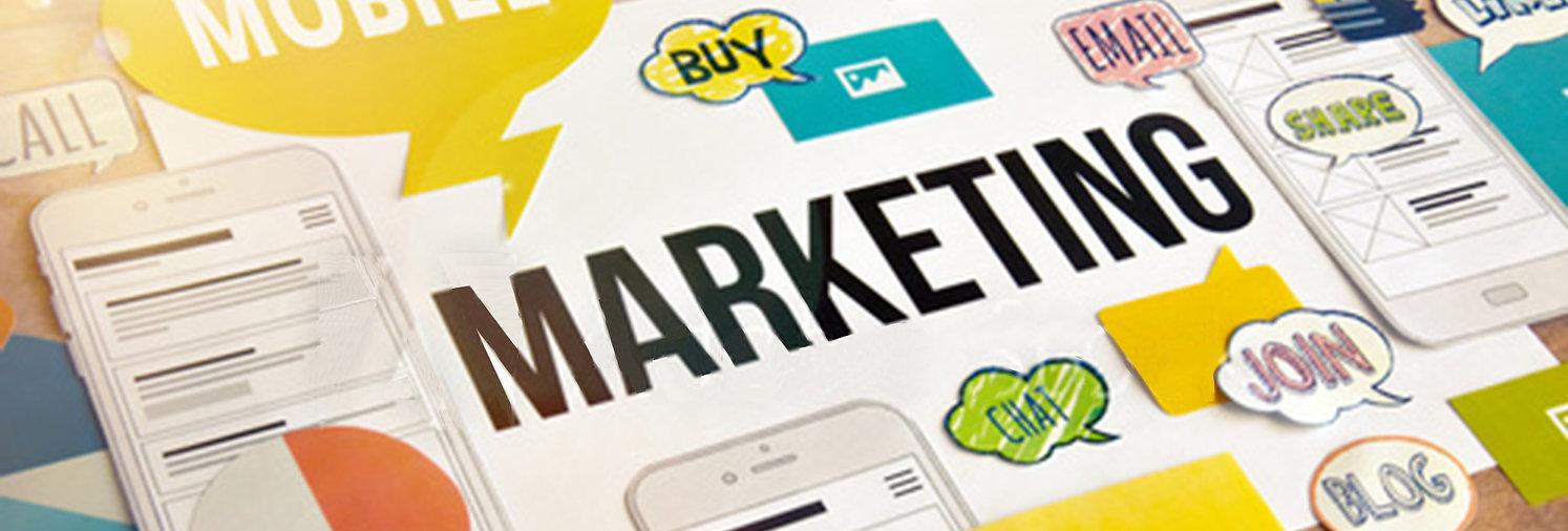 banner-services-internet_marketing-1.jpg