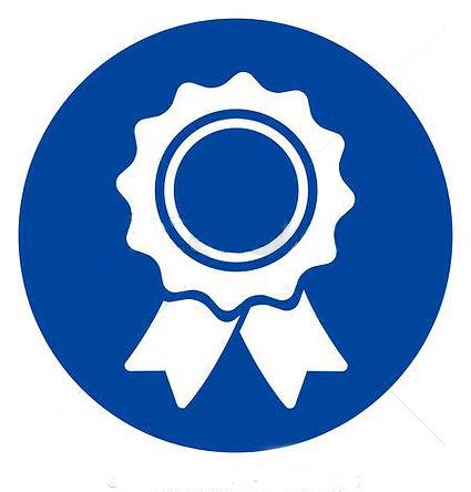 award_icon.jpg