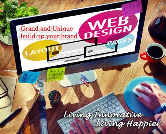 home_content_web_design_resize2.jpg