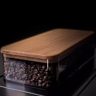 Gio-Coffee-Lagundo-koffiemachine-bonenre