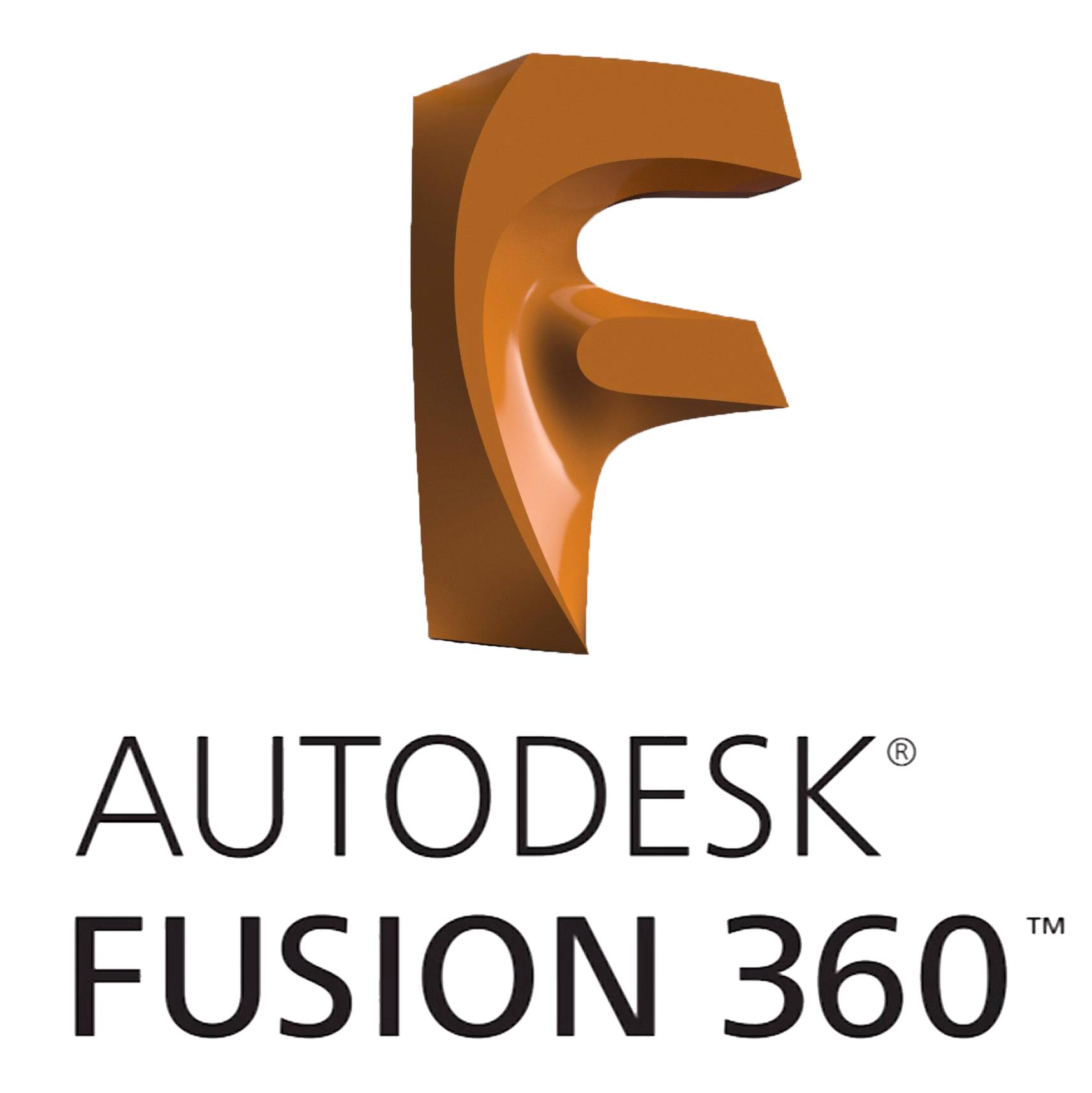 Fusion 360 CAD/CAM Privé/ op Locatie