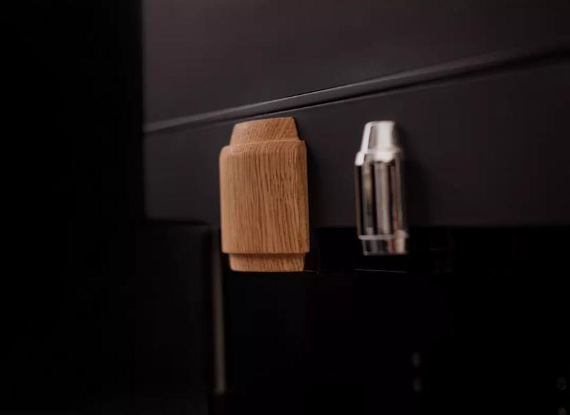 Lagundo-koffiebonenmachine-eikenhouten-d