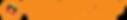 sp logo-02.png