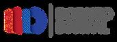 logo bd-03.png