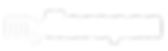 2.3-myHarapan-Logo-01.png