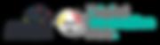 logo smategashub (2020)-01.png
