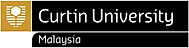 Curtin-Malaysia-Logo-2-colour-Keyline-Tr