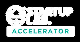 TSL accelerator logo-03.png