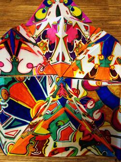 Kaleidoscopes 4