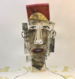 Portrait 49