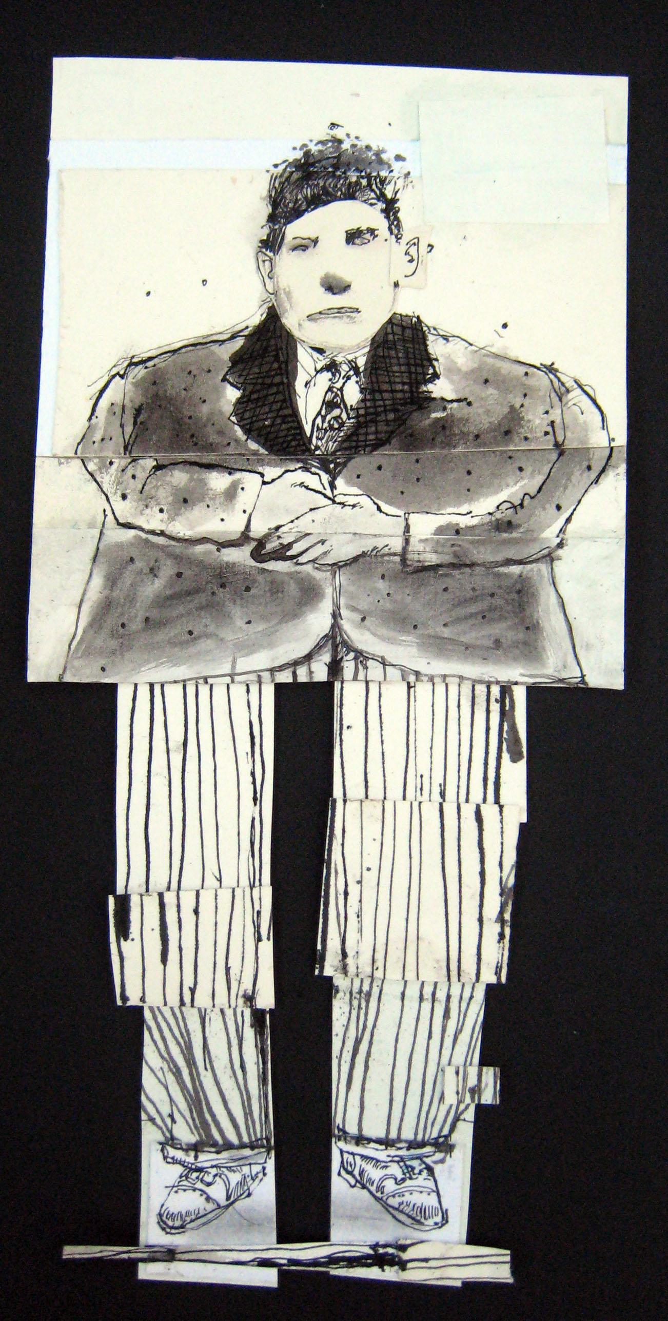 Gray Suit 3.jpg