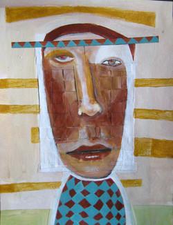 Portrait 61