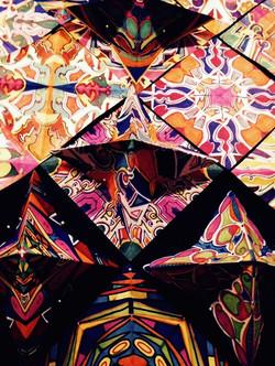 Kaleidoscopes 6