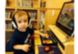 kids computer.png