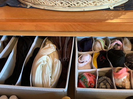 The Best Organizing Tools & Products to Kick Off an Amazing New Year