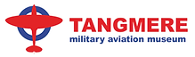 tangmere.png
