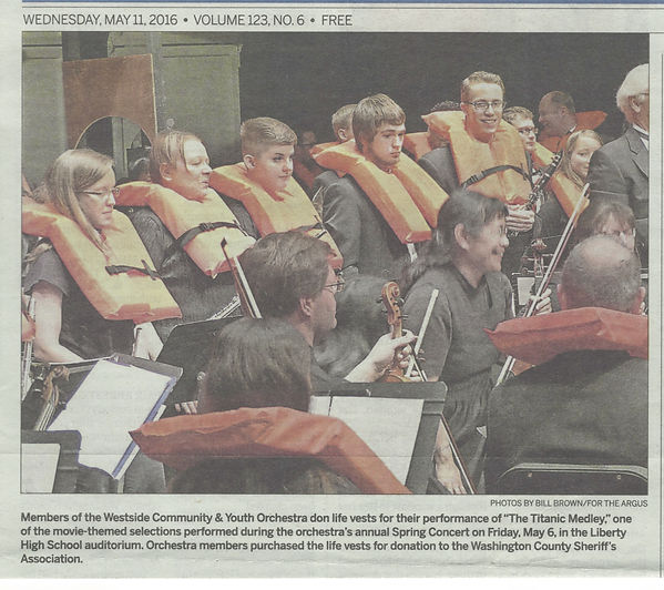 A People's Orchestra p1.jpeg