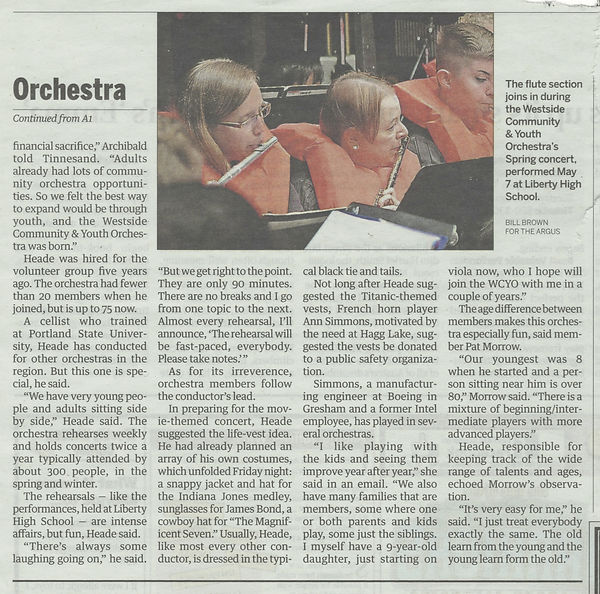 A People's Orchestra p3.jpeg