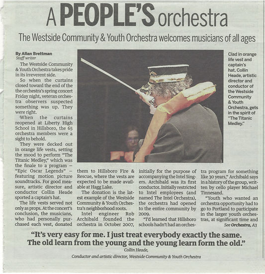 A People's Orchestra p2.jpeg