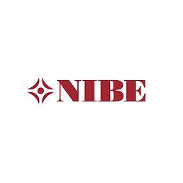 NIBE_logo_standard_red_RGB.jpg