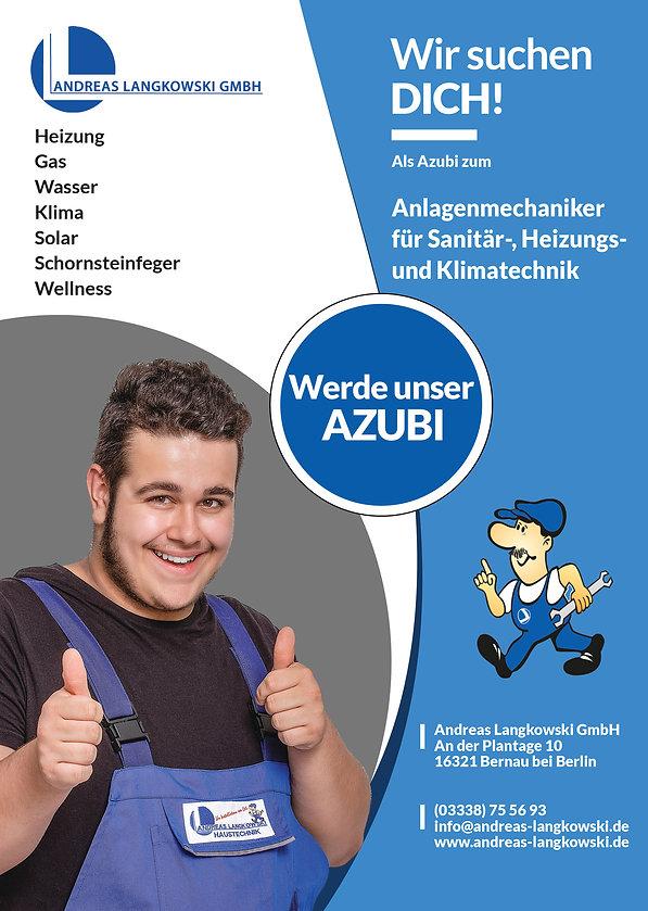 AL_Azubi_Suche-s.jpg