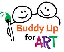 Buddy Up for Art.jpg