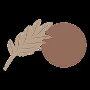 M&W Logo (4) copy 2.png