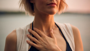 The Importance of Heartfulness