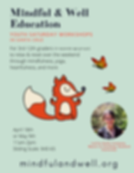 Youth (Kids & Teens) Workshops.png