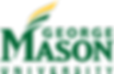 2000px-George_Mason_University_logo.svg.