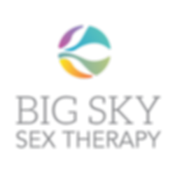 Big Sky Sex Therapy - Logo FINAL-01.png