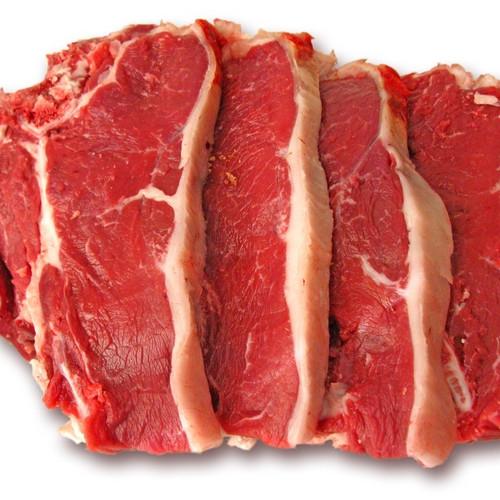 вакансии добавляются покупка говядины в краснояоске пример Пеннивайза только
