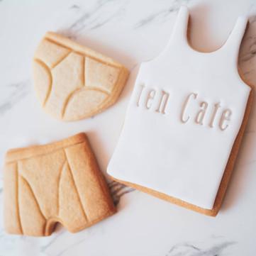 Custom koekjes ten cate.jpg