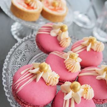 Babyshower macarons.JPG