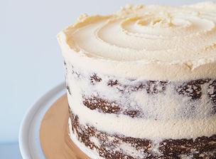 bakery cake carrot_edited.jpg