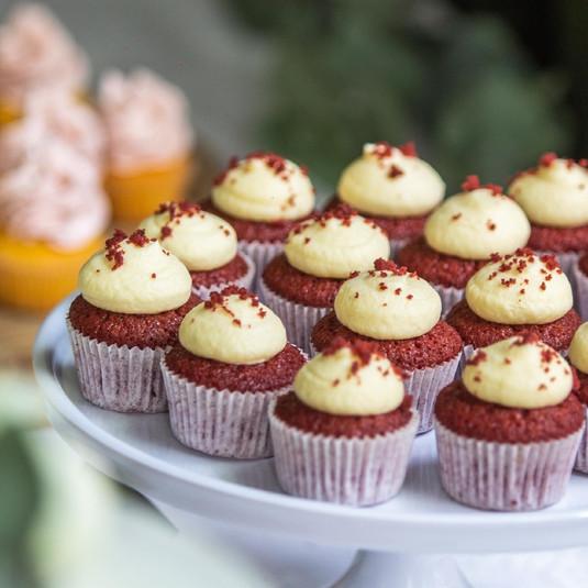 Mini red velvet cupcakes.jpg