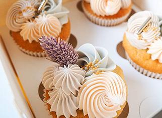 Cupcakes deluxe.jpg