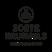 ZK_Logo_versie2_RGB_DEF_ZwartWit.png