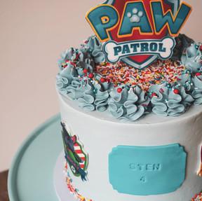 Paw patrol taart.jpg