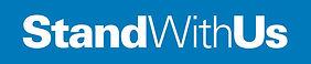 logo SWU general.jpg