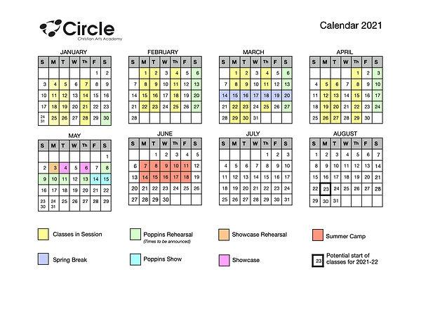 Calendar - Circle 2020-21.jpeg