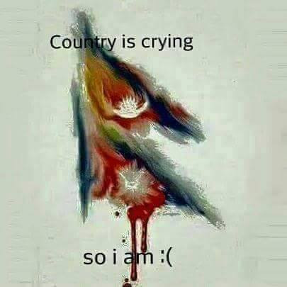 Nepal Crying.jpg