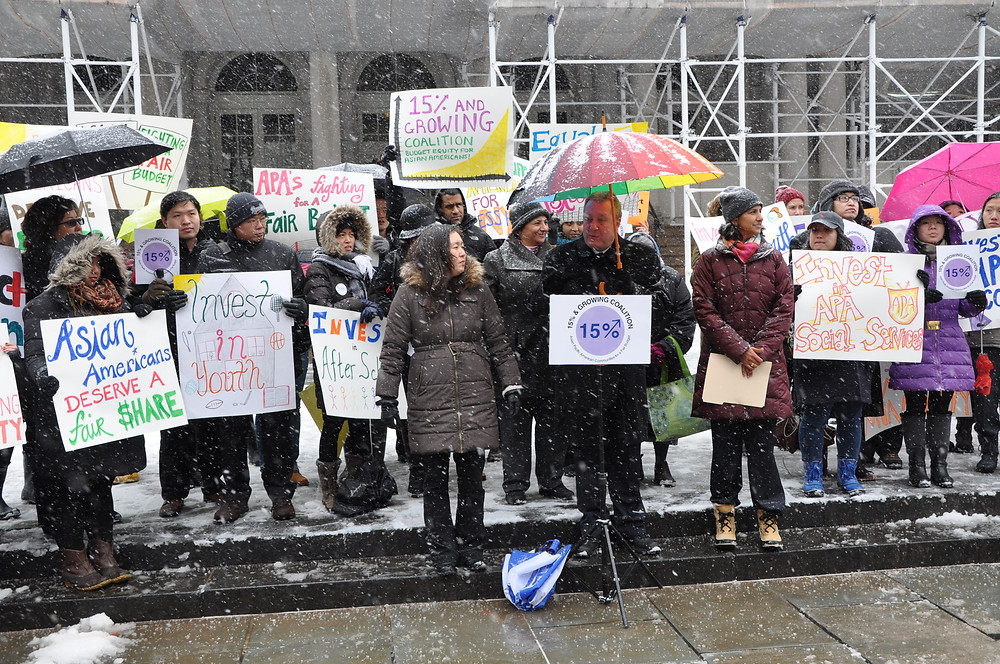 APA Advocacy Day in NYC 001 (1).jpg