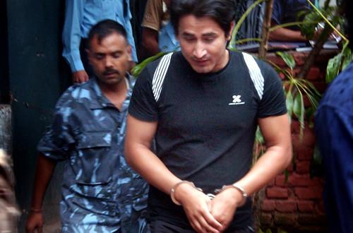 dinesh_adhikari_chari2-14001.jpg
